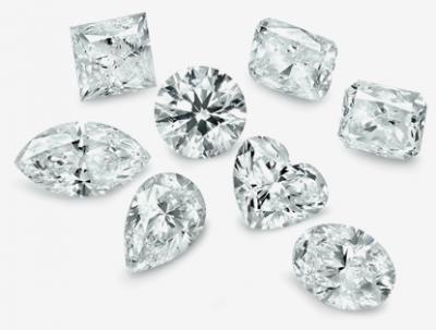 london-ontario-diamond-buyer.png