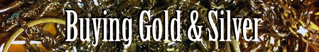 goldsilvbanner1.jpg
