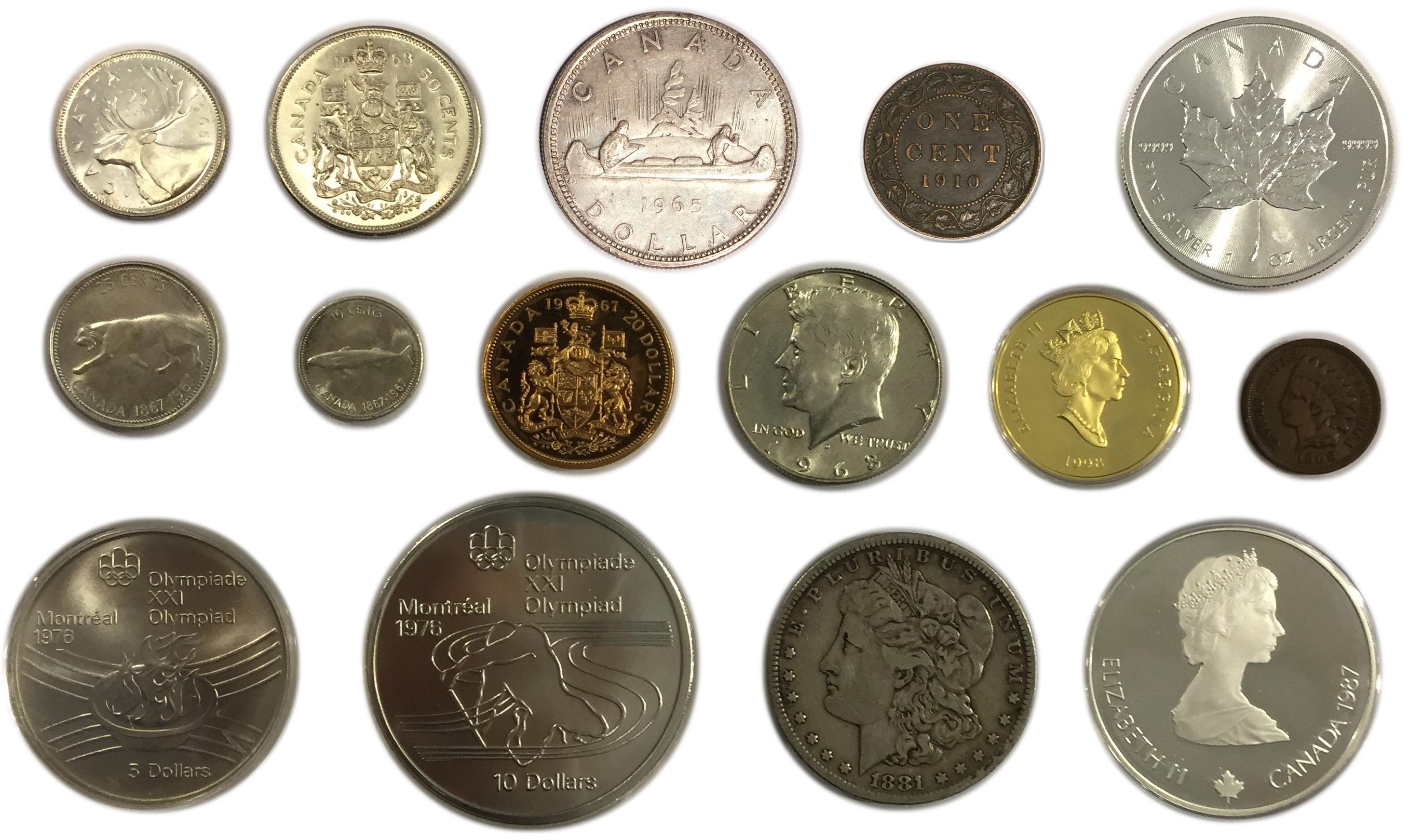 london-ontario-coin-buyer2-new-pics.jpg